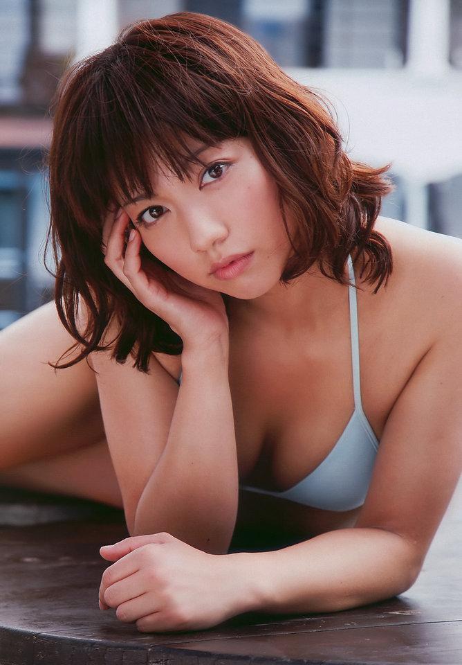 甲斐まり恵さんの画像その29