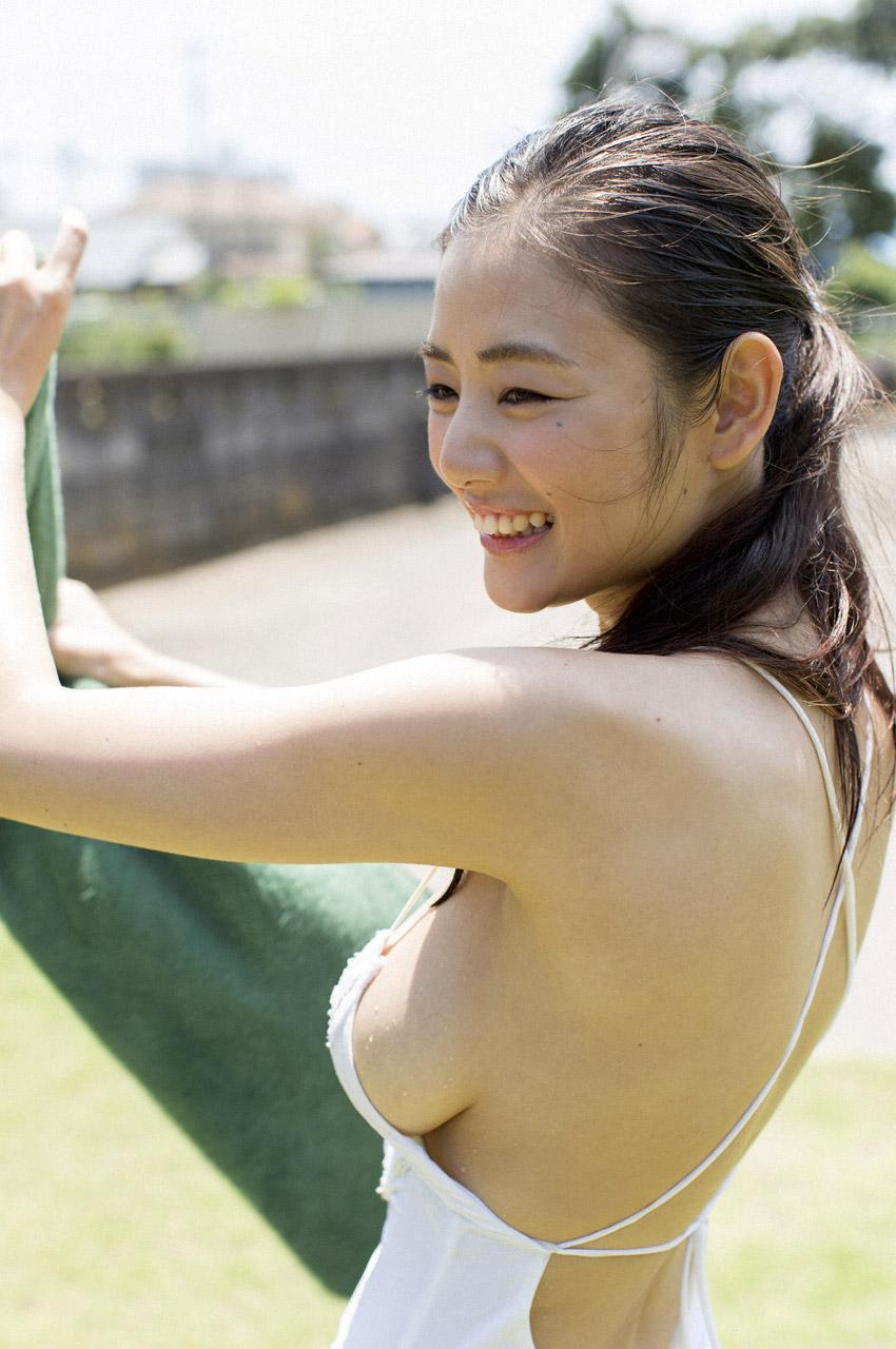 片山萌美の画像 p1_31